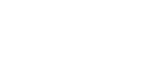 Anchor Auto Lease